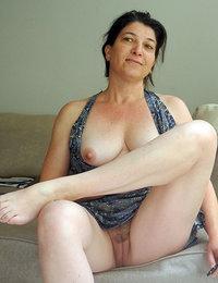 mom photos