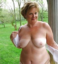 Mature Loves Porn